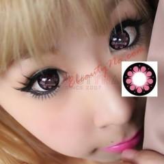 iHana Pink
