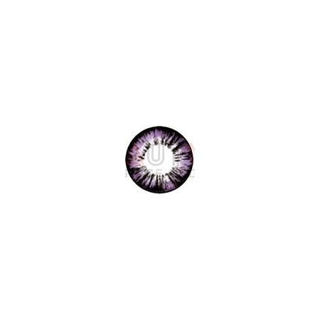 Frea Violet