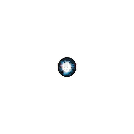 Eclipse Blue