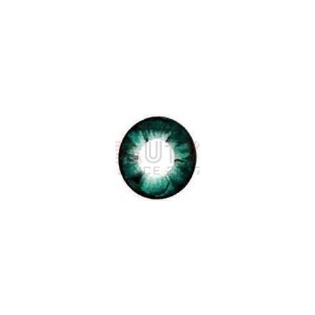 Eclipse Green