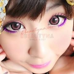 Lumos Pink