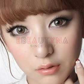 Dollyeye II tones Brown
