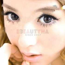 Super Doll Brown