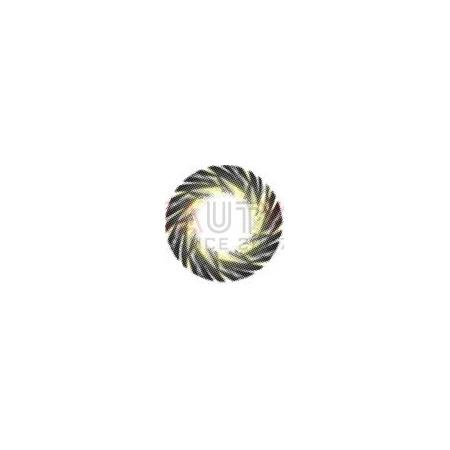 Spiral Grey