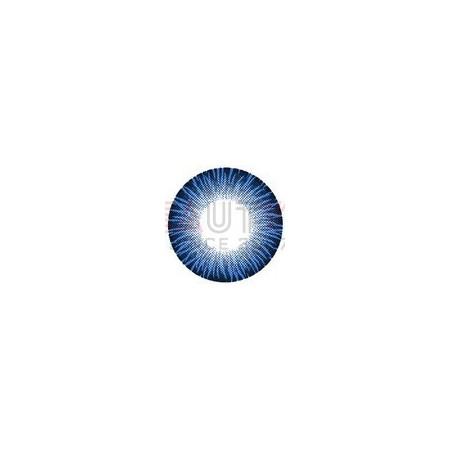 Naty RF Blue
