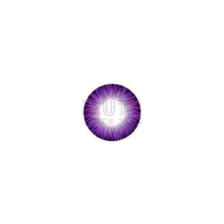 Naty RF Violet