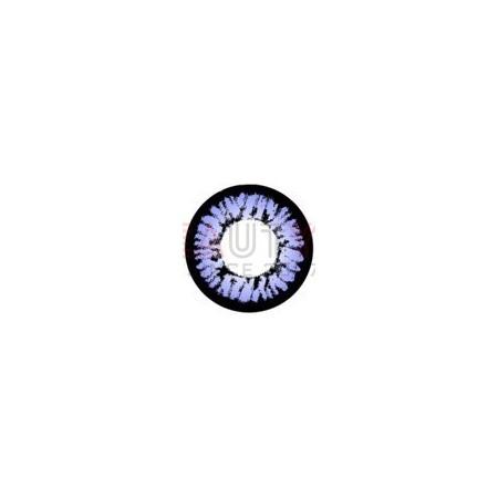 IC2-10 Blue