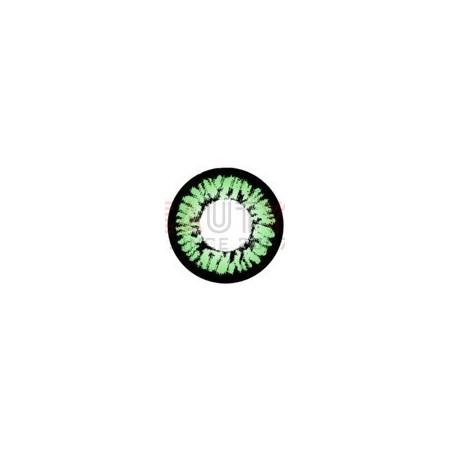 IC2-10 Green