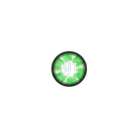 IC2-26 Green