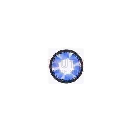 IC2-26 Blue