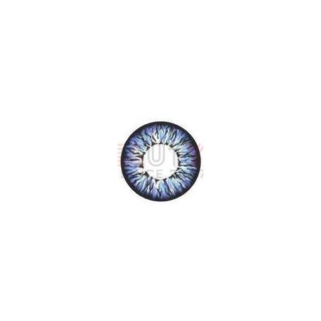 IC3-31 Blue