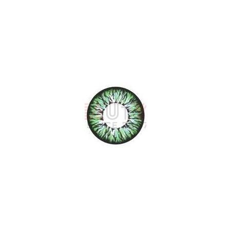 IC3-31 Green