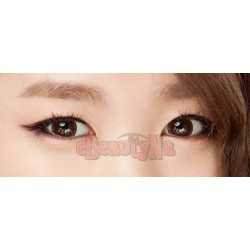 Eclipse IC1-15 Brown