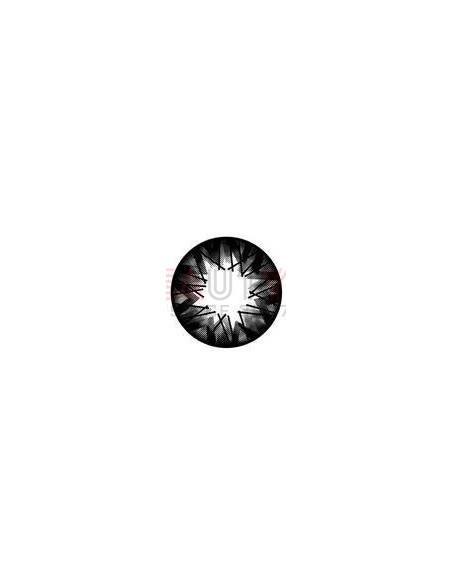 Eclipse IC1-15 Black