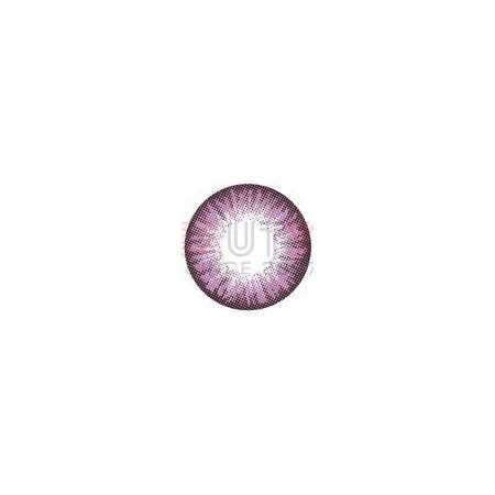iPoppy Violet