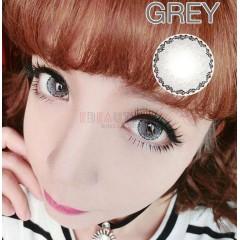 Pixie Grey