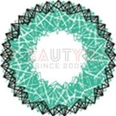 Pixie Turquoise