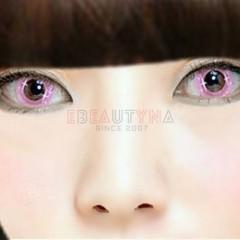 Twinkle Pink