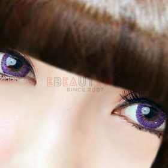 Opal Violet